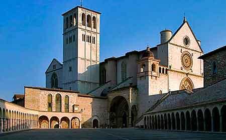 basilica-san-francisco-de-asis