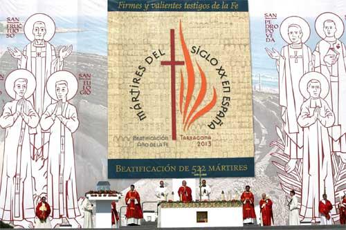beatificacion-martires