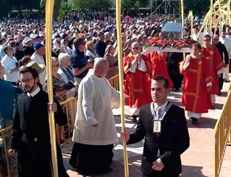 beatificacion-tarragona