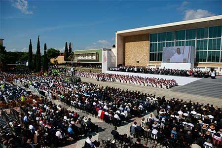 beatificaciones-tarragona