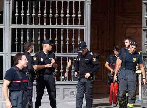 bomberos-basilica-pilar