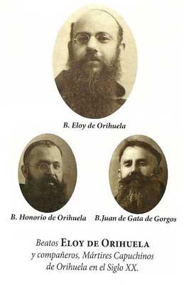 capuchinos-orihuela