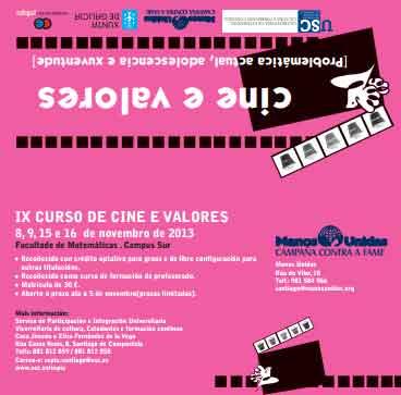cine-en-valores