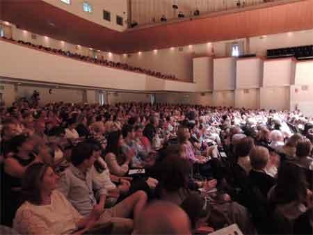 concierto-familia-misionera