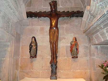cristo-capilla-galicia