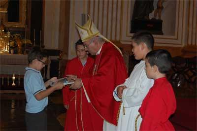 diocesanos-segorbe