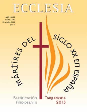 ecclesia-portada
