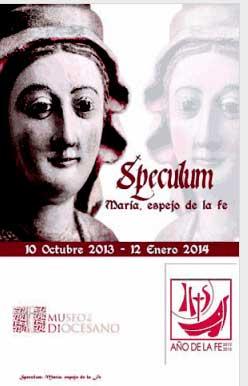 exposición-Speculum