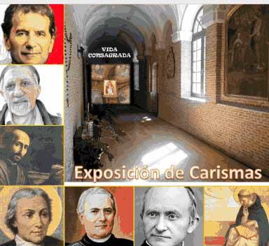 exposicion-martires