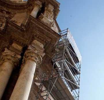 fachada-gotica-valencia