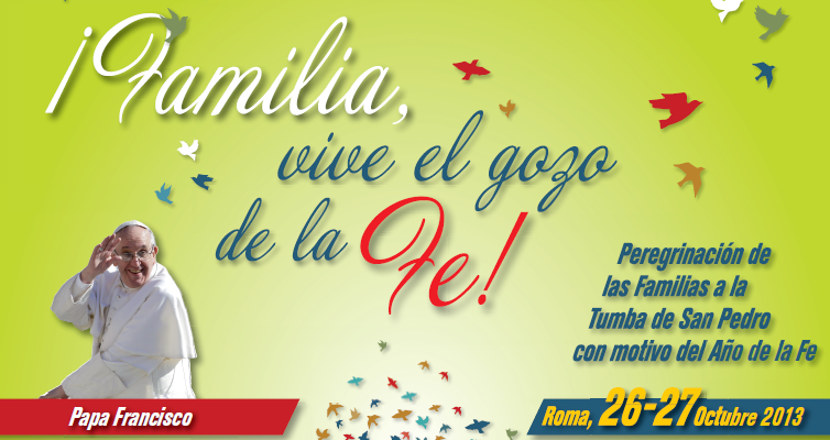 familia2013
