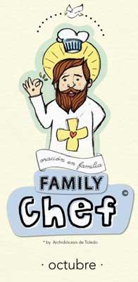 family-chef-octubre
