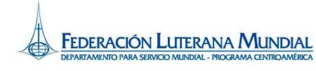 federacion-luterana