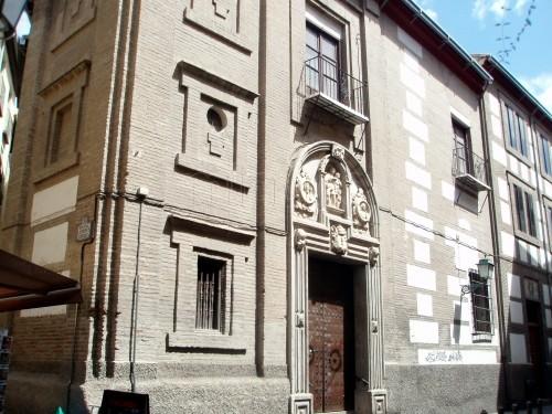 iglesia-de-los-hospitalicos-o-del-corpus-christi_1014621