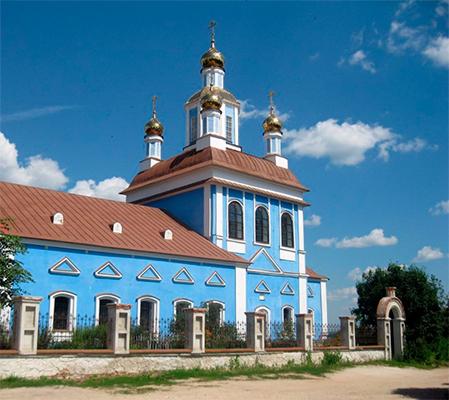 iglesia-ortodoxa-rusa