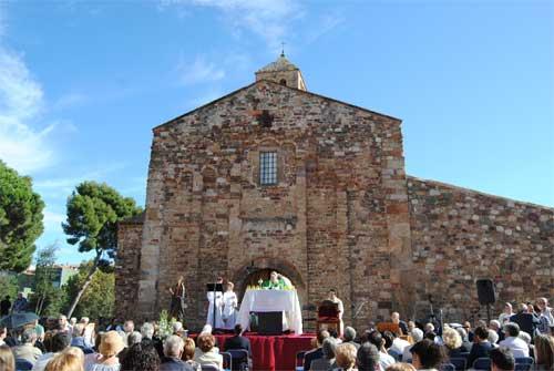 iglesias-sant-pere