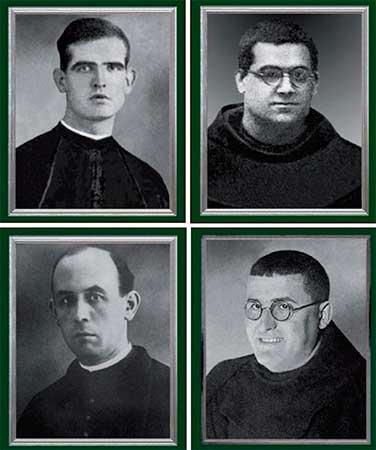 martires-cartagena