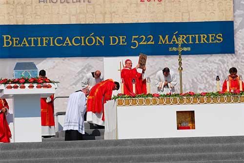 martires-ceremonia-tarragona
