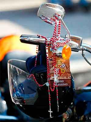 moto-rosario