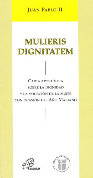 mulieris-dignitatem