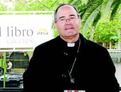 obispo caceres