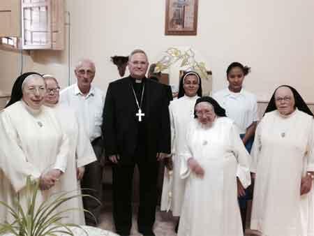 obispo-cartagena-planas