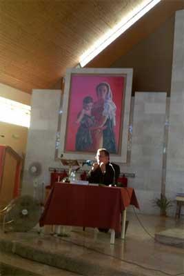 obispo-guadix-divina-misericordia