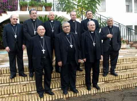 obispos-odisur