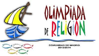 olimpiada-de-religion