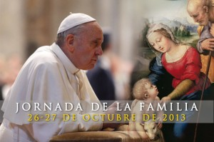 http://www.revistaecclesia.com/wp-content/uploads/2013/10/oracion-papa-francisco-familia-300x199.jpg