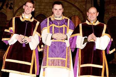 ordenaciones-sacerdotales
