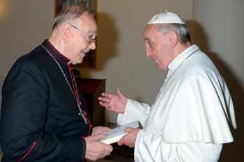 papa-francisco-fernando-sebastian