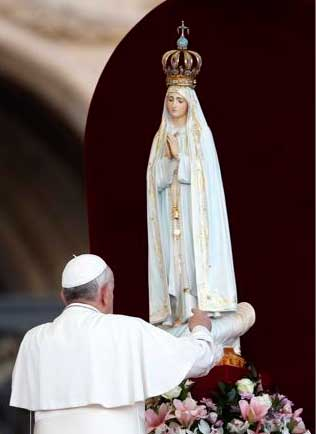 papa-francisco-virgen-fatima