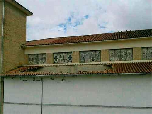 parroquia-asuncion-montilla