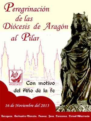 peregrinacion-diocesis-pilar