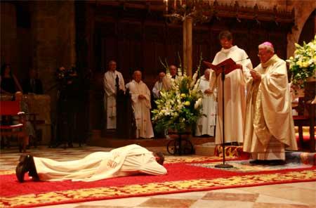 sacerdote-mallorca