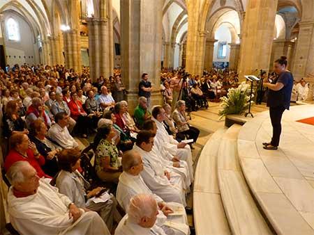 sacerdotes-en-santander
