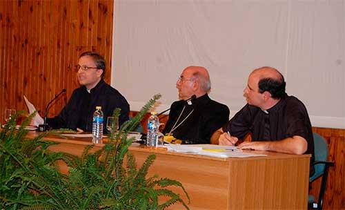 sacerdotes-segorbe-castellon