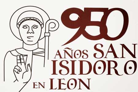 san-isidoro-leon