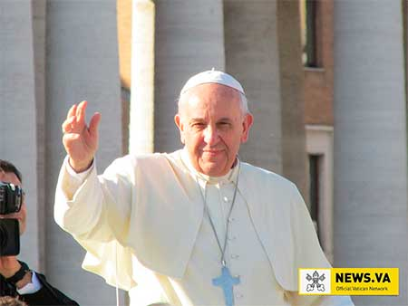vaticano-papa-francisco