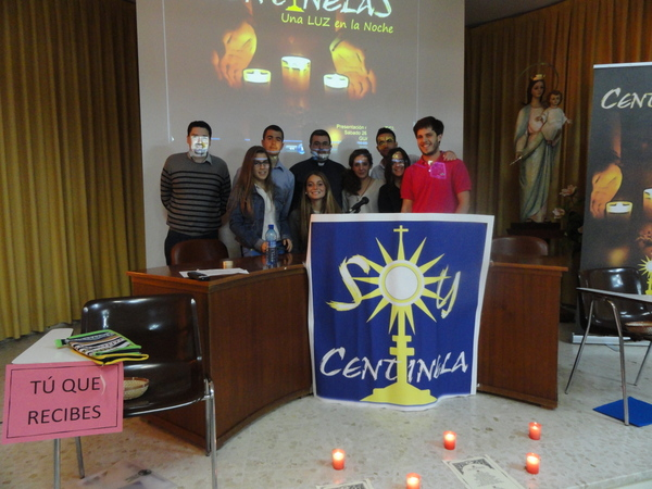Centinelas4