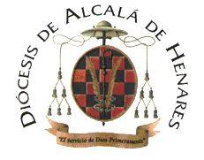 Escudo_Diócesis alcalá de henares