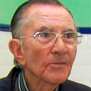 Eugenio-Frechoso