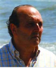 Francisco-José-Fernández-Segura