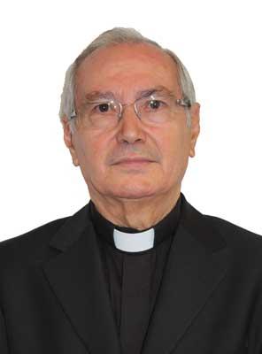 Francisco-Muñoz-Córdoba