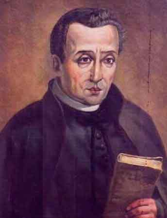 Gabriel-Mariano-Ribas-de-Pina