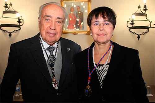 Juan-Antonio-Martínez-Gómez-Gordo