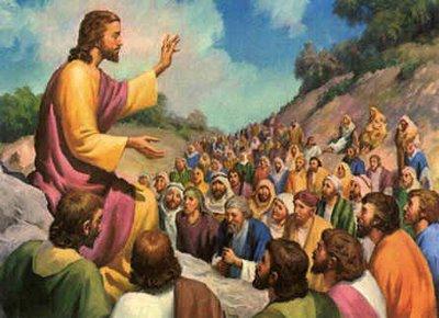 Las-Bienaventuranzas