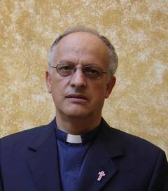 Paolo Guarise