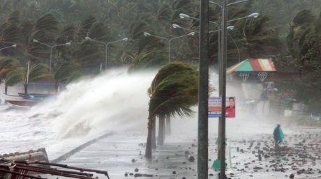 Tifon-Haiyan-golpea-Filipinas-AFP_NACIMA20131108_0002_6